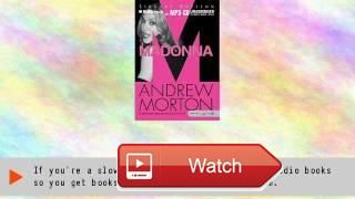 Madonna Audiobook Written By Andrew Morton  Get this full audiobook for free Duration 1 hours minutes At the age of fortythree with a career that spans two dec