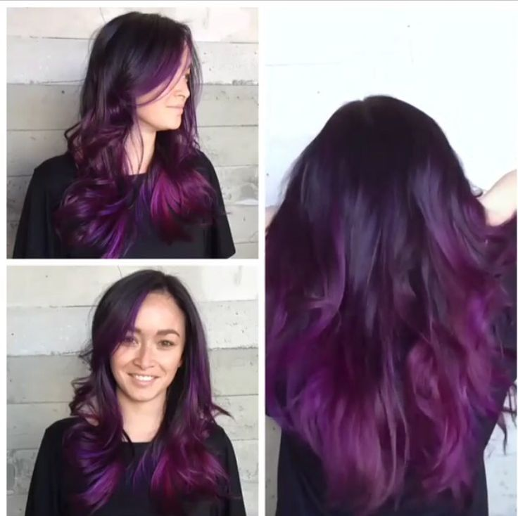 Chyler Leigh Natural Hair Color
