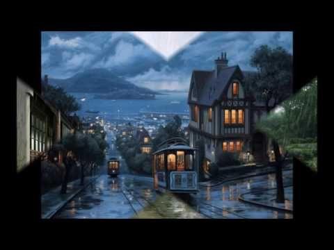 Dekorasi Rumah di Musim Hujan