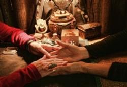 When you need help or advice about the spiritual activities please contact with a trustworthy psychic to receive a genuine psychic medium chat for free online.