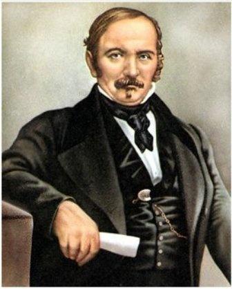 Allan Kardec, onderzoeker spiritisme:  http://www.allankardec.nl/