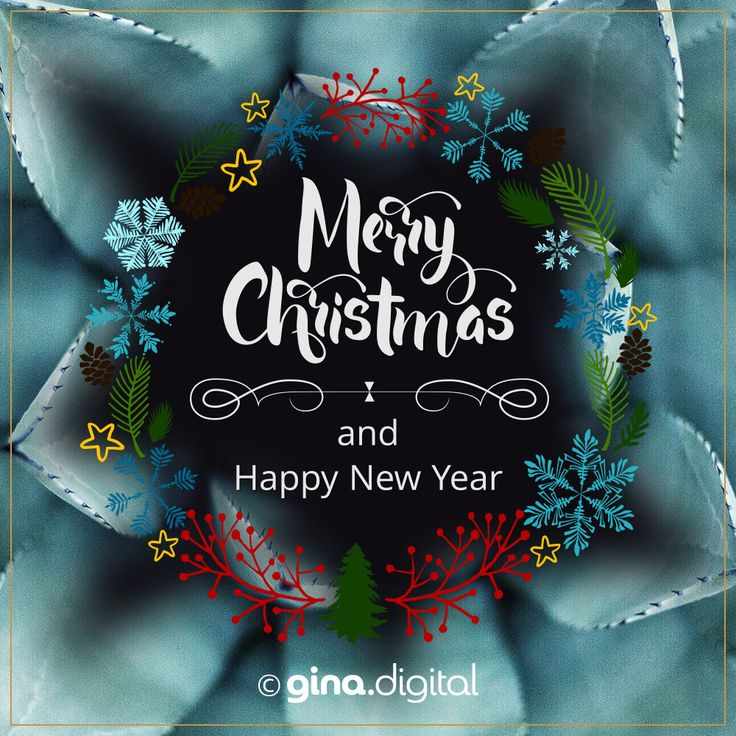 Hello to all my clients, work colleagues, friends and business acquaintances. I hope your Christmas was joyful and happy.  I wish you a safe new year which brings you new hope and greater achievement.  Hope, happiness and peace.  Love sincerely,  Gina