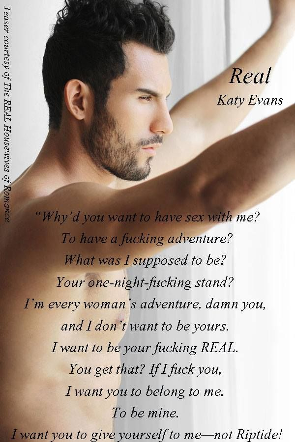 127 best book boyfriends images on pinterest hot men sexy men 127 best book boyfriends images on pinterest hot men sexy men and sexy guys fandeluxe Document
