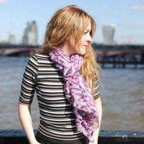 Animal Prints Scarves | Hip Angels  #Scarves_Wholesaler #Quality_Scarves_Wholesaler #Large_Scarves_Wholesaler #Stock_Scarves_Wholesaler #Summer_Scarves_Wholesaler #Hip_Angels_Scarves  The quality fashion scarf that can be sold for the magic 3 for £5. Usually this deal is for simple designs and small size (45x160cm) here we have mostly large sizes, typically 90x180cm in fresh designs with lots of details.