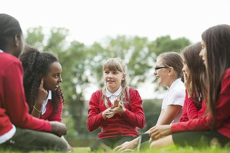 School Uniforms: What Are the Pros and Cons?