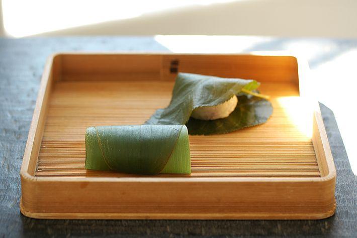 桜餅 蓬餅 1600301_namagashi