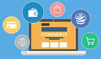 Live Chat Support Provide Great Service And Expertise In E-commerce industry.  http://livechatexpert.com.au/ecommerce.html