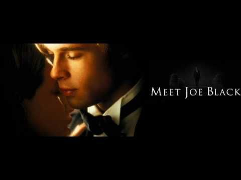 meet joe black complete score