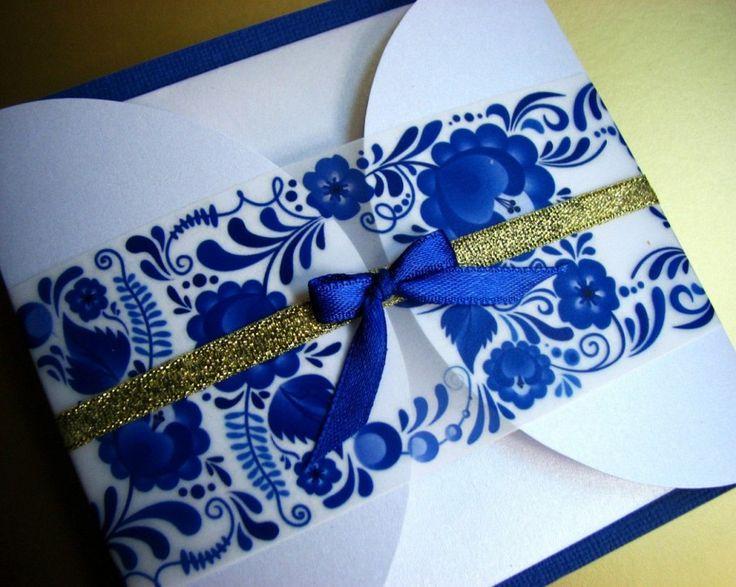 соцветия открытки в синем цвете своими руками нас всегда низкие
