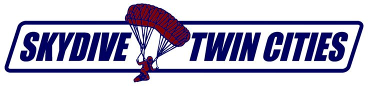 How much does skydiving cost at Skydive Twin Cities - Forest Lake?