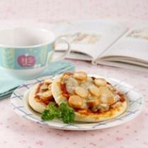PIZZA SERU http://www.sajiansedap.com/mobile/detail/1611/pizza-seru