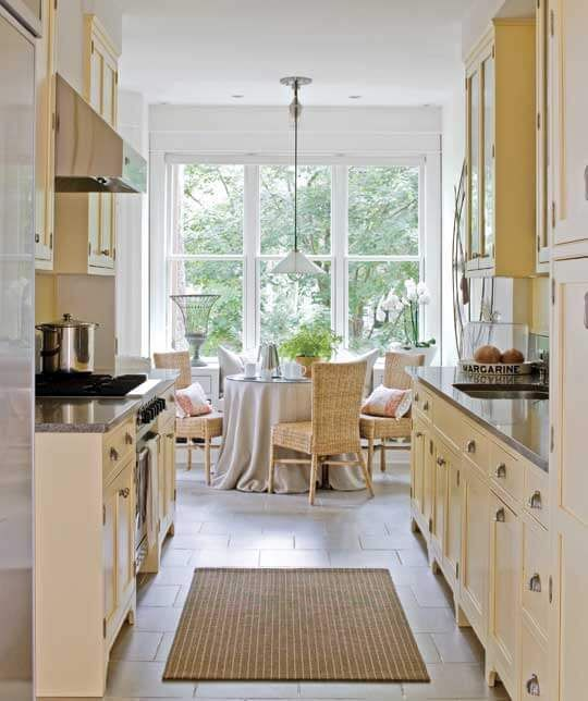 57+ Best Small Kitchen Remodel Ideas - Beautiful and Efficient ... Ideas Efficient Small Kitchen Dining on small kitchen dining room, small kitchen entryway ideas, for small kitchens kitchen ideas, open kitchen dining room ideas, small breakfast area ideas, kitchen dining room remodeling ideas, kitchen dining design ideas, stylish kitchen dining ideas, small kitchen layout ideas, small kitchen breakfast ideas, traditional kitchen dining ideas, small kitchen seating ideas, spanish kitchen dining ideas, small kitchen hallway ideas, small kitchen room ideas, kitchen color ideas, small kitchen food ideas, small kitchen accent wall ideas, small kitchen dining area, small front ideas,