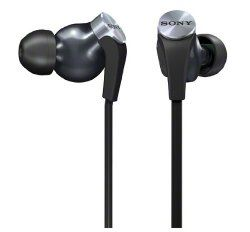7 Best Bass Earbuds in 2015 (#1 are Dangerous to Ears...)