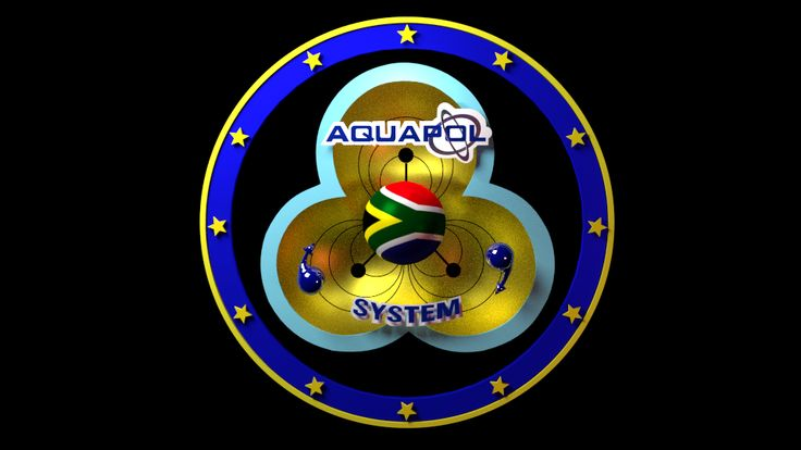 Aquapol South African Logo1