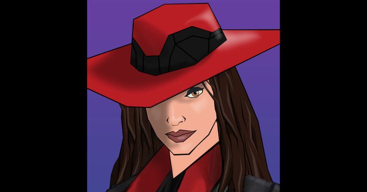 Best 25+ Carmen from spy kids ideas on Pinterest   Spy ...