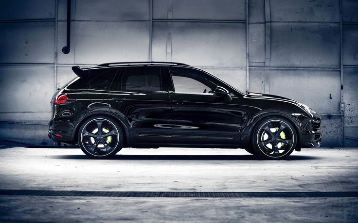 2013 porsche cayenne s diesel by techart wallpapers -   Techart Porsche Cayenne S Diesel 2013 2 Pictures Car Hd Wallpapers pertaining to 2013 porsche cayenne s diesel by techart wallpapers | 2560 X 1600  2013 porsche cayenne s diesel by techart wallpapers Wallpapers Download these awesome looking wallpapers to deck your desktops with fancy looking car wallpapers. You can find several paint car designs. Impress your friends with these super cool concept cars. Download these amazing looking…