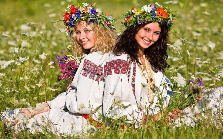 România este țara noastră, România este Țara Românilor. România merită să fie apreciată și merită să fie promovată! Ospitalitatea, Frumusețea și Inteligența Românilor, reprezintă valori recunoscute în întreaga lume. #PromovezRomânia