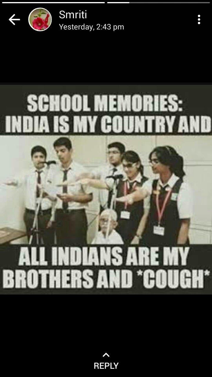 Ye Word Kabhi Nahi Boll Paye... And Ispe Bhesh Salla Shadi kishke shath..?!