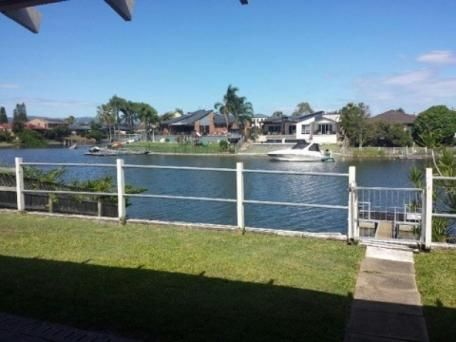 44 Claymore Crescent, Sorrento price by negotiation