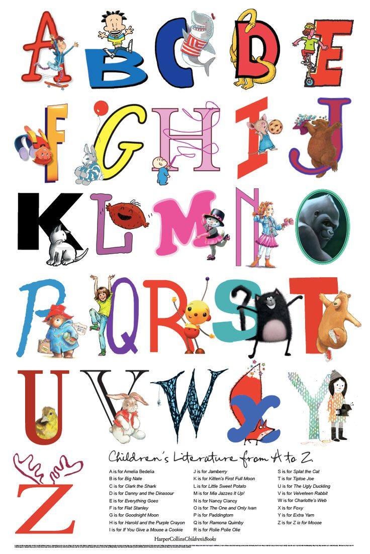 childrens language and childrens literature Promoting language with books by lauren lowry, hanen certified slp and clinical staff writer it's hard to find a website or pamphlet today about child development that doesn't say something about the importance of reading with young children.