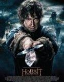 Hobbit 3: Beş Ordunun Savaşı 2014 Türkçe Altyazılı izle | Onlineizleriz.Biz | Online Film Keyfi