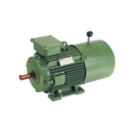 227 Best Images About Induction Motor On Pinterest Pump