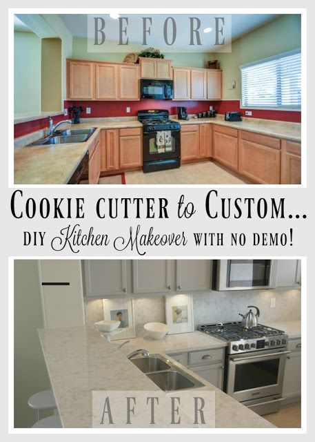 17 best ideas about cheap kitchen countertops on pinterest cheap kitchen cheap kitchen. Black Bedroom Furniture Sets. Home Design Ideas