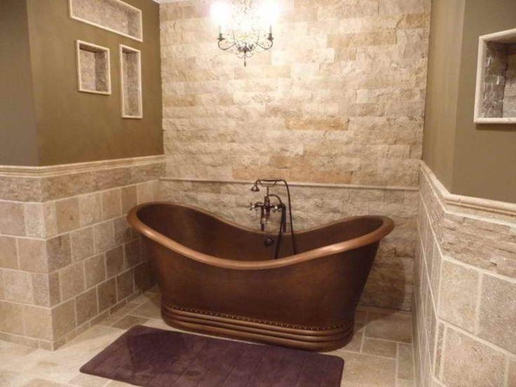 65 Best Images About Hayley Bathroom On Pinterest Tile Design Shower Tiles And Ceramic Tile