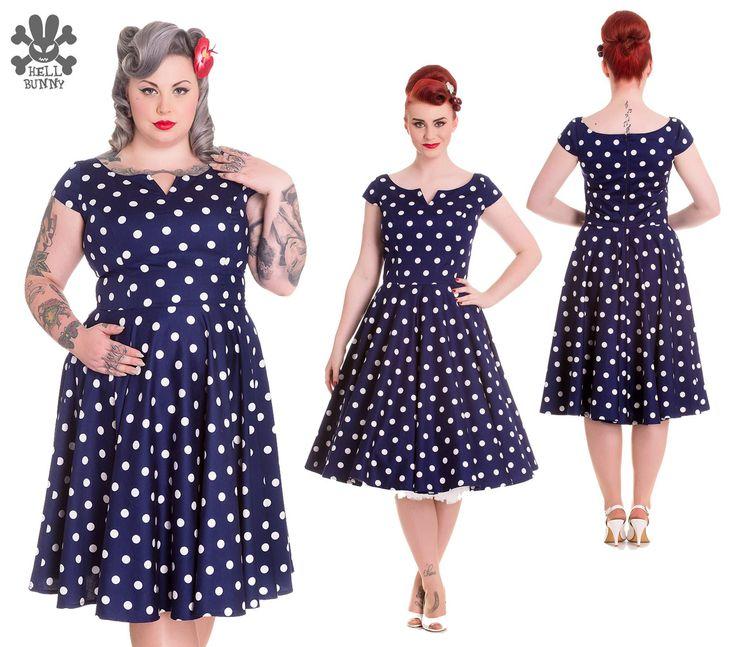 Antoinette Dress