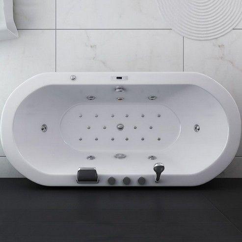 10 best Radiateur salle de bain / sèche-serviette images on Pinterest - Meuble De Salle De Bain Sans Vasque