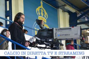 Europeo Under 19 e campionato brasiliano in primo piano: dove vederli in tv e streaming