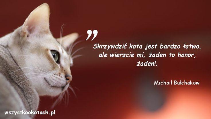 Michaił Bułchakow