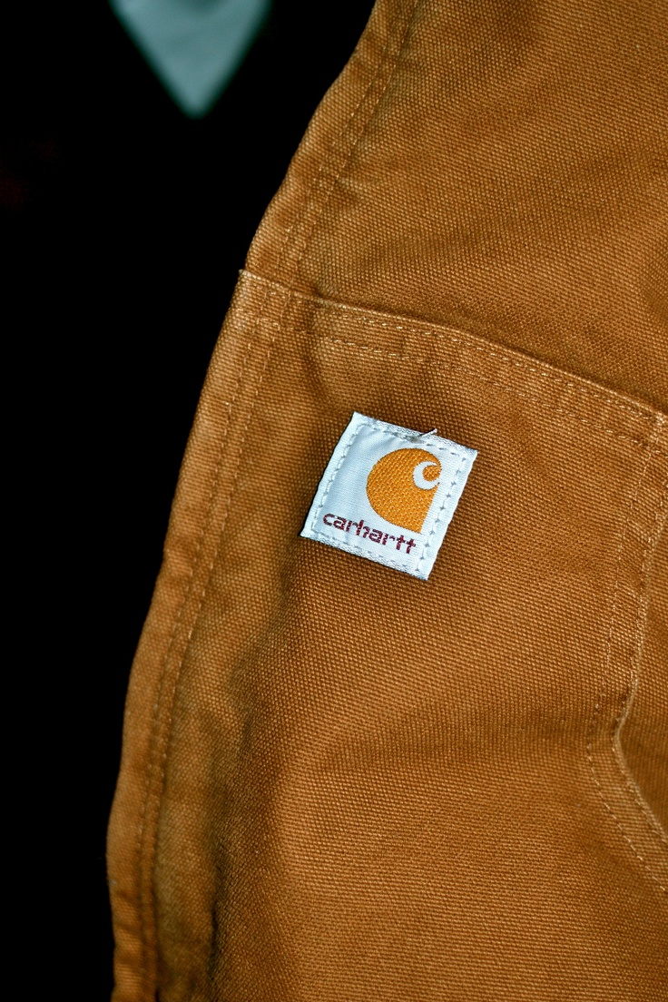 carhartt at Main Street Styles, Quincy CA