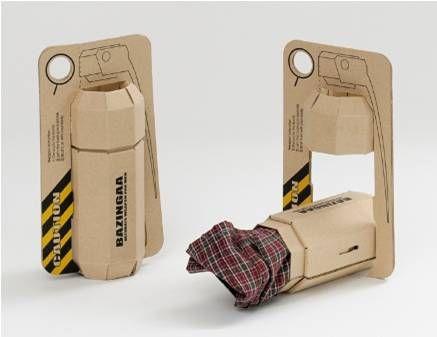 Stylish Packaging for Sportswear.jpg (437×337)