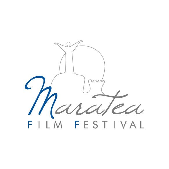 MARATEA FILM FESTIVAL