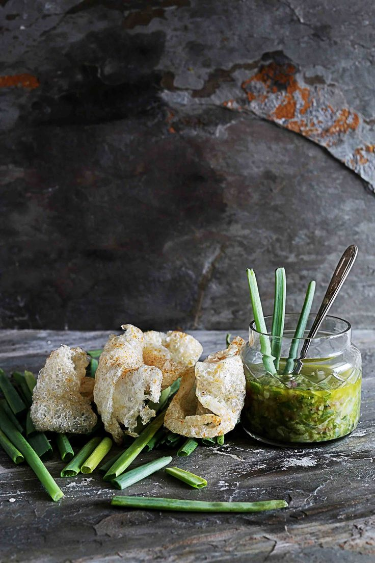Lays chips french cheese 185g quotes - Cal Ot Olive Bruschetta With Pork Rinds From Circahappy Com