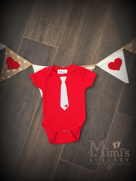 Baby Boy Valentines Day Onesie Onesie And Babies