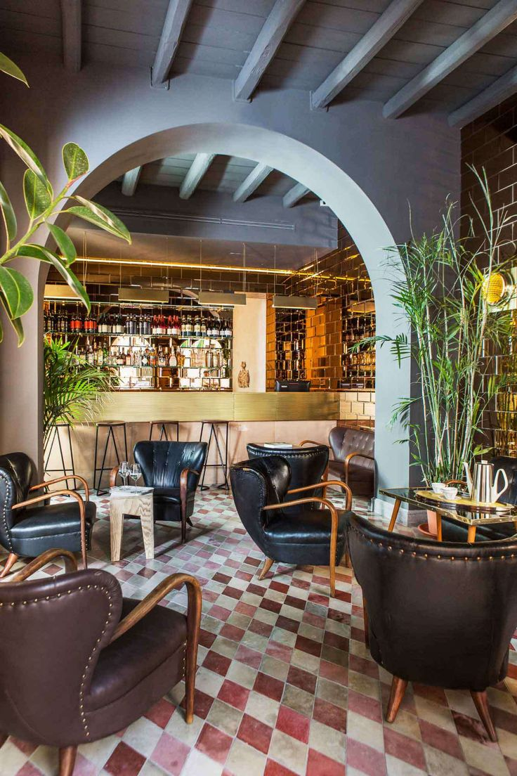 Best 25 boutique hotels ideas on pinterest tropical for Boutique hotel saalbach