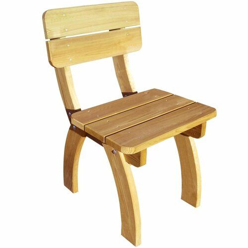Sol 72 Outdoor Leisha Reclining Garden Chair – Products