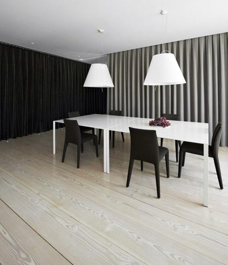 Home Remodeling Salem Or Concept Remodelling Impressive Inspiration