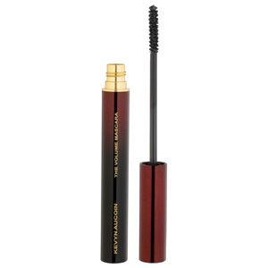 Kevyn Aucoin The Volume Mascara | cosmetics | Beauty Bay