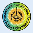 msbshse kolhapur ssc exam reschedule dates 2014, maharashtra hsc board reschedule exam time table 2014, maharashtra state higher secondary board reschedule exam time table 2014