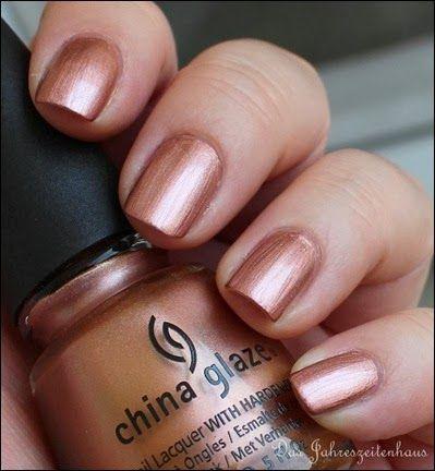 My Nail Art Stash In 2018 Pinterest China Glaze Nails And Polish