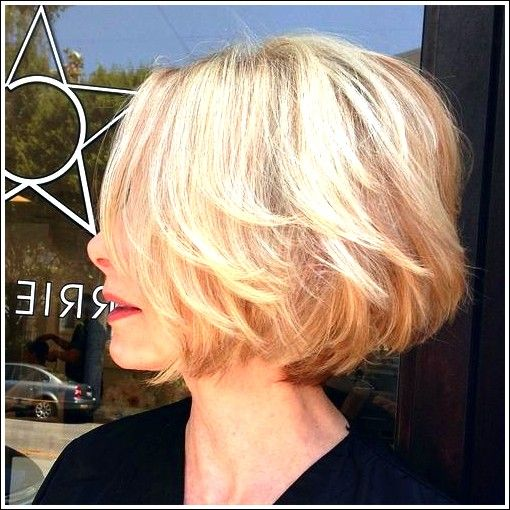 50 Amazing Daily Bob Frisuren Fur 2019 Kurz Mob Lob Fur Alle