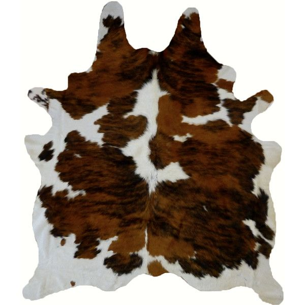 Best 25+ Cow Skin Rug Ideas On Pinterest