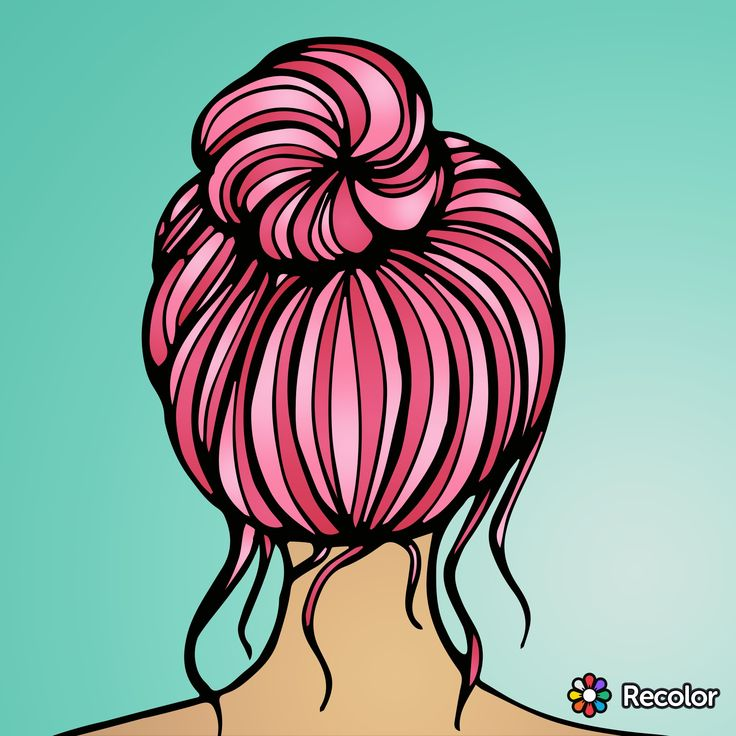 10 best Recolor App images on Pinterest | App, Apps and