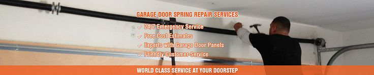 """We are one of the prominent traders and suppliers of Garage Door Opener. It is used as flexible door panels in different shops, warehouses and other places. Apart from this, these products are available. we offer garage door opener,garage door repair ny,garage door company,garage door repair long island.at aforrable prices. this is best choice grow your business. more information visit our website.Call us at (516) 455-0786.  """