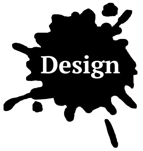 Werbeagentur Mannheim und Heppenheim. Die 1Plus Agency konzipiert, gestaltet und realisiert ihre Vorstellungen. Rufen Sie uns an unter 06252-6990550. http://www.1plus-agency.com