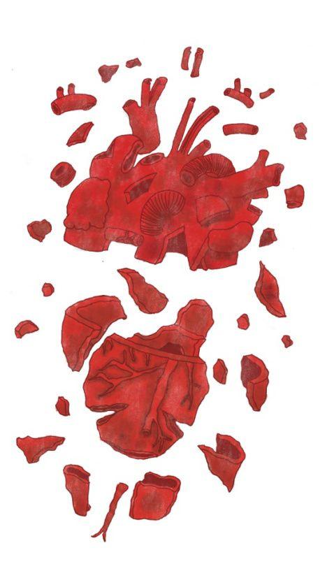 broken-heart-njs-prints