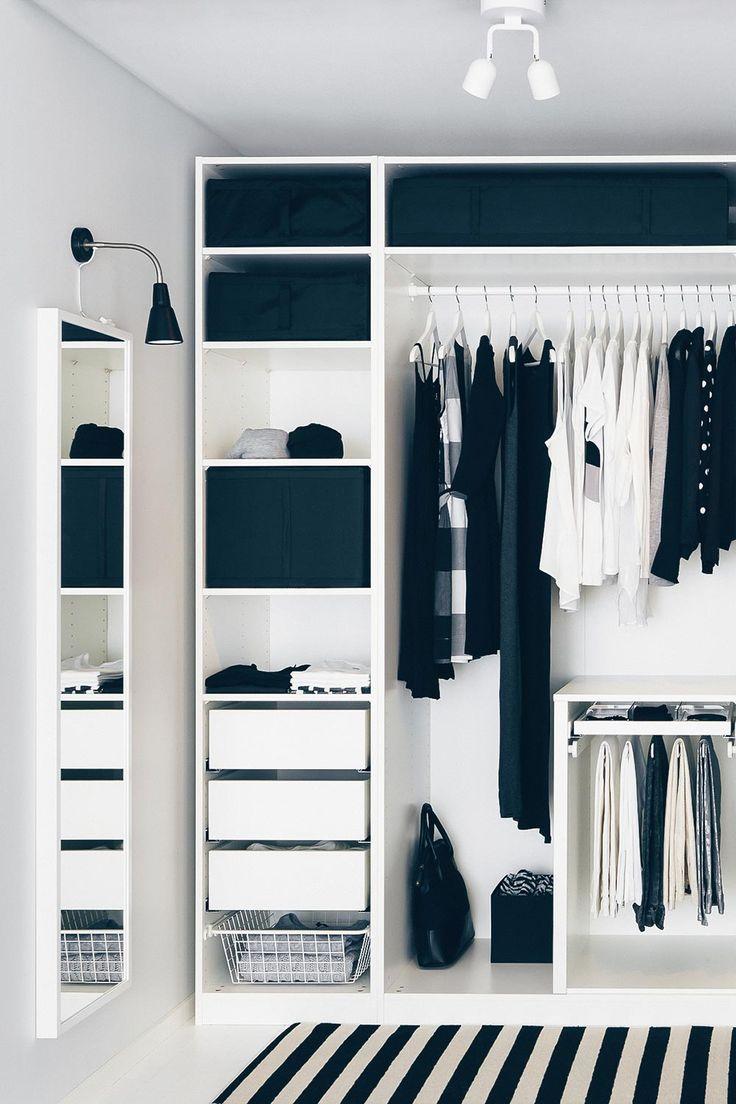 Best Blog Design Inspiration